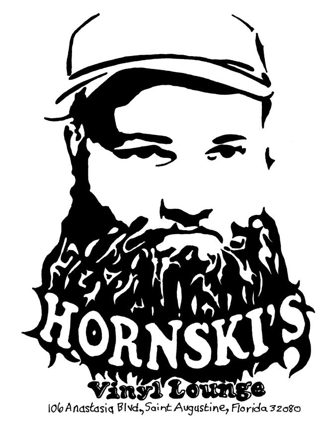 Hornskis Portrait.jpg