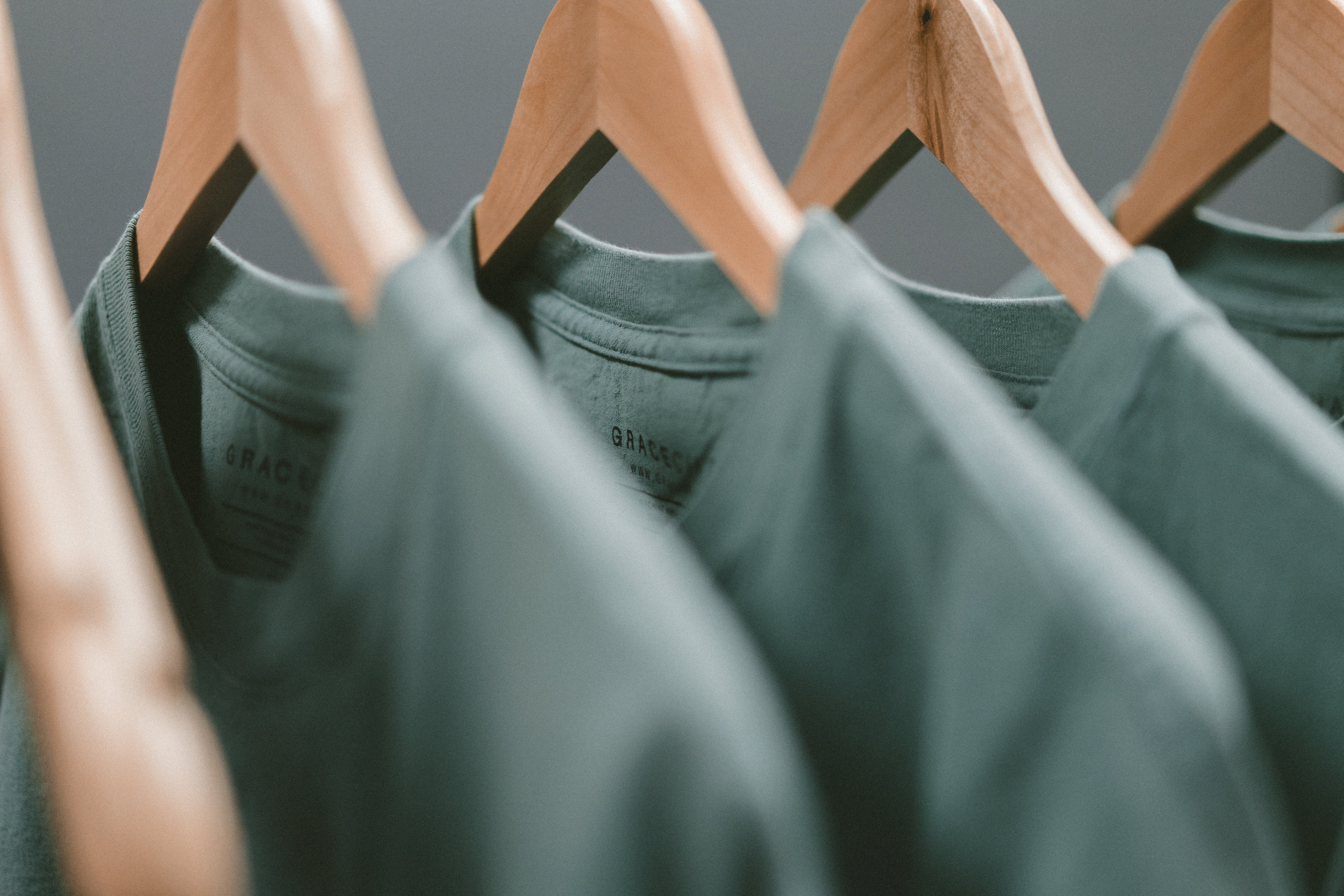 blank apparel - find the perfect clothing for your next project
