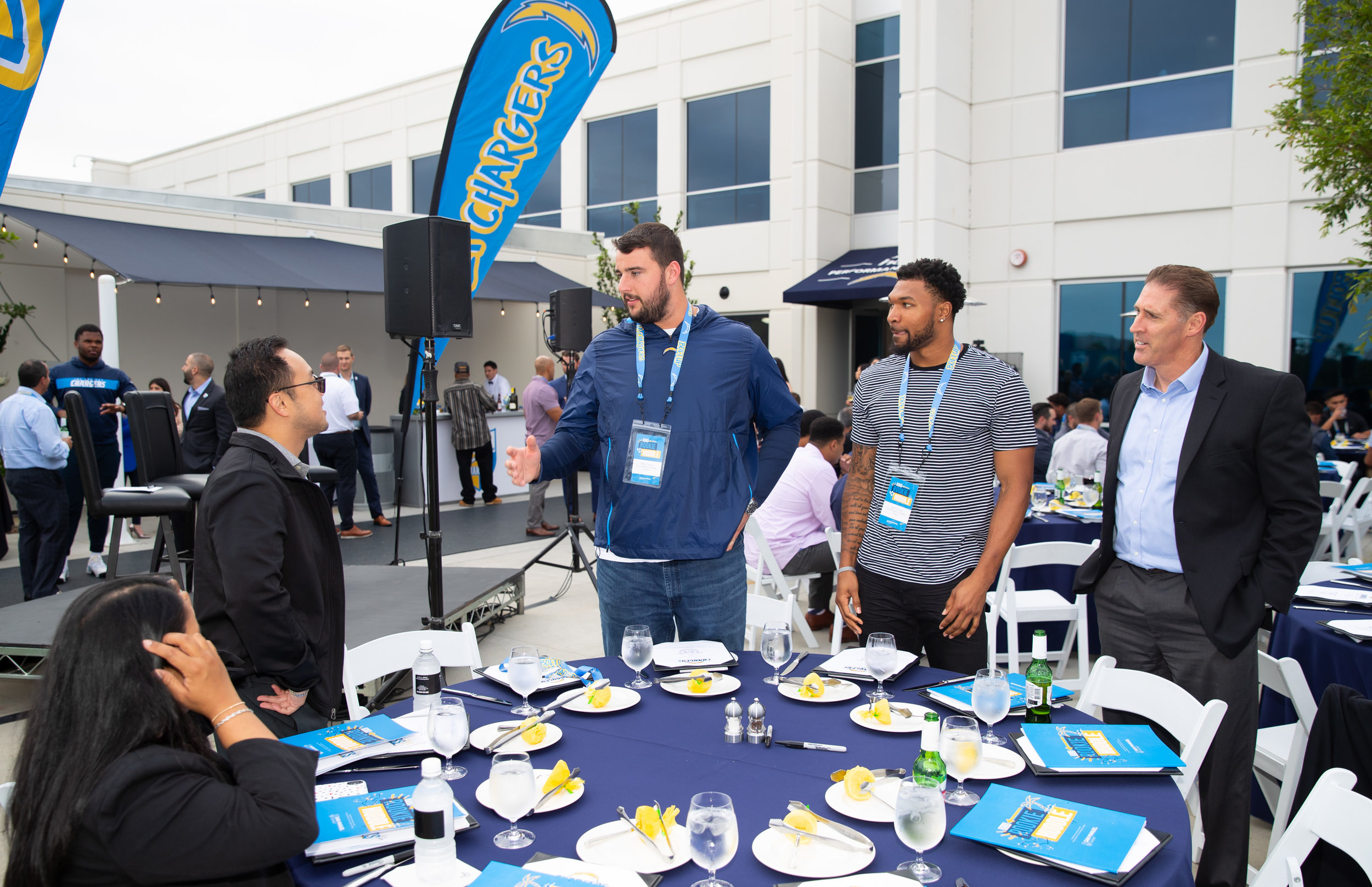 061719_Rookie_Networking_Event_071.jpg
