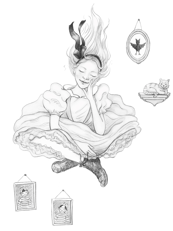 Alice daydream.jpg