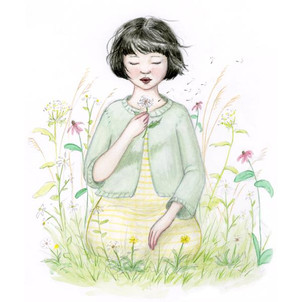 Dandelion Wish by Sarah Pogue.jpg