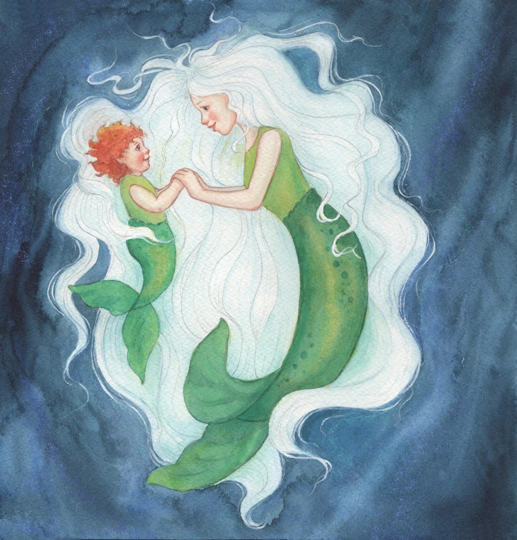 Mermaid mother retouch.jpg