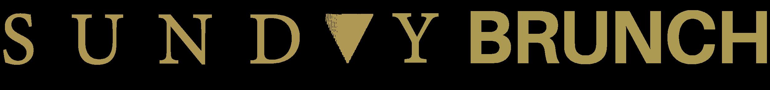 Sunday Brunch Logo_Vector Logo.png
