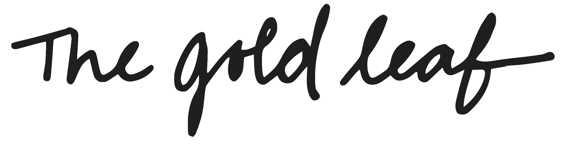 Gold Leaf Logo (Words Only) PNG.png