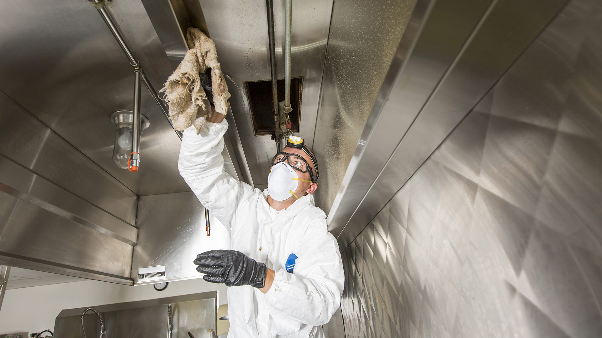 Industrial Hygiene — Stiles Environmental & Industrial Hyginee   Denver,  Colorado