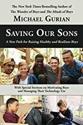 saving sons.jpg