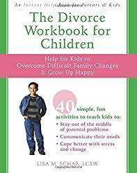 divorce workbook.jpg