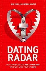 dating radar.jpg