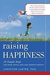raising happiness.jpg