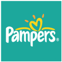 Pampers Logo, Collaborator with Dr. Alison Mitzner