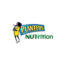 Planters NUT-rition, Collaborator with Dr. Alison Mitzner