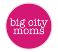 Big City Moms - Dr. Alison's mom expertise has been featured in this publication