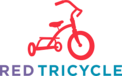 Red Tricycle logo - Dr. Alison has been featured in this publication