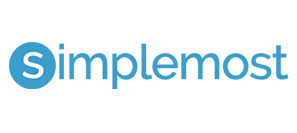 Simplemost logo - Dr. Alison's expertise has been featured in this publication