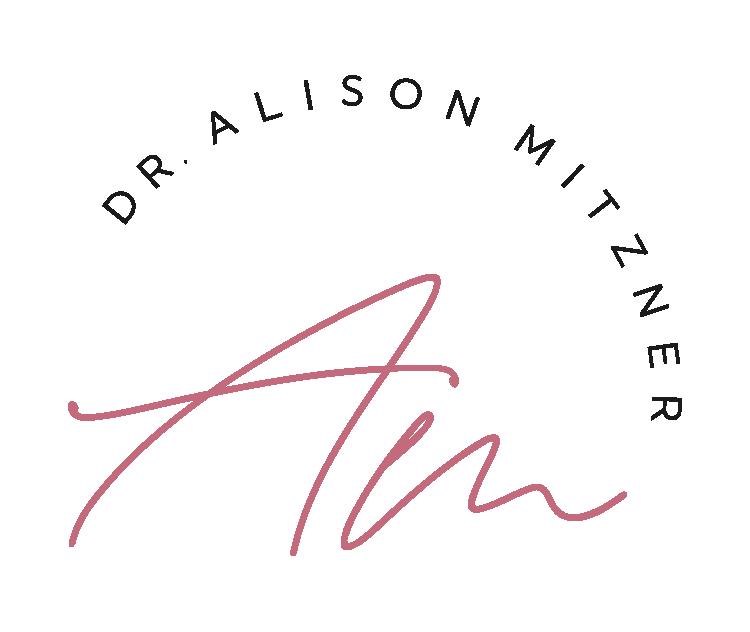 AlisonMitzner-Watermark-WEBsmall-Black-Pink.png