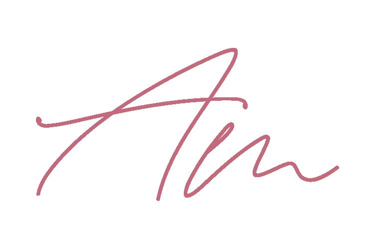 AlisonMitzner-MonogramSubmark-WEBsmall-Pink.png