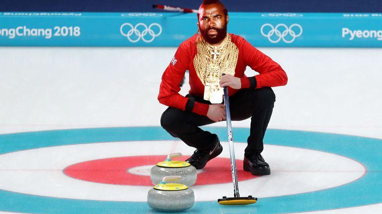skynews-mr-t-curling-winter-olympics-composite_4235762.jpg