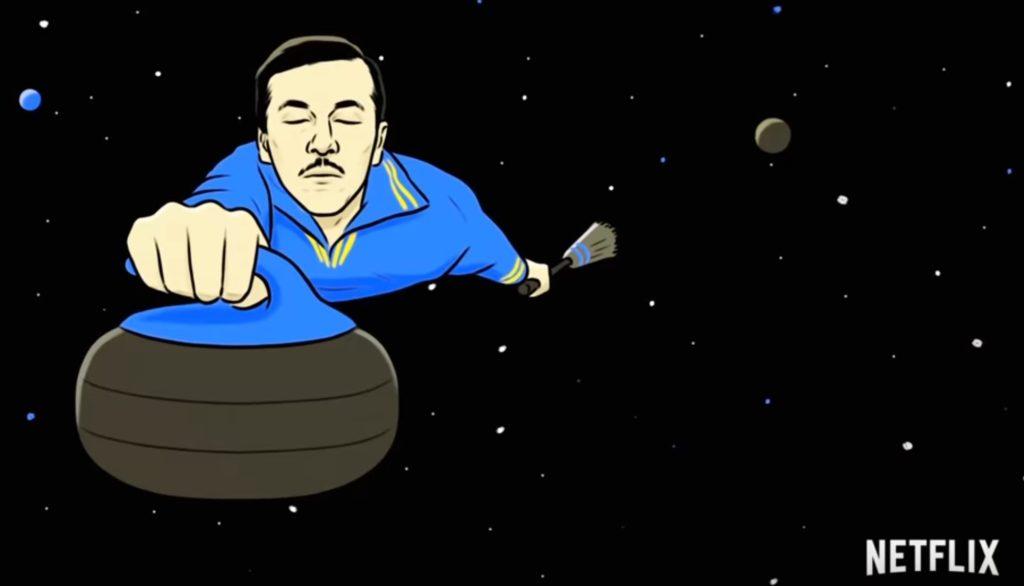 Pat-in-space-Netflix-logo-1024x586.jpg