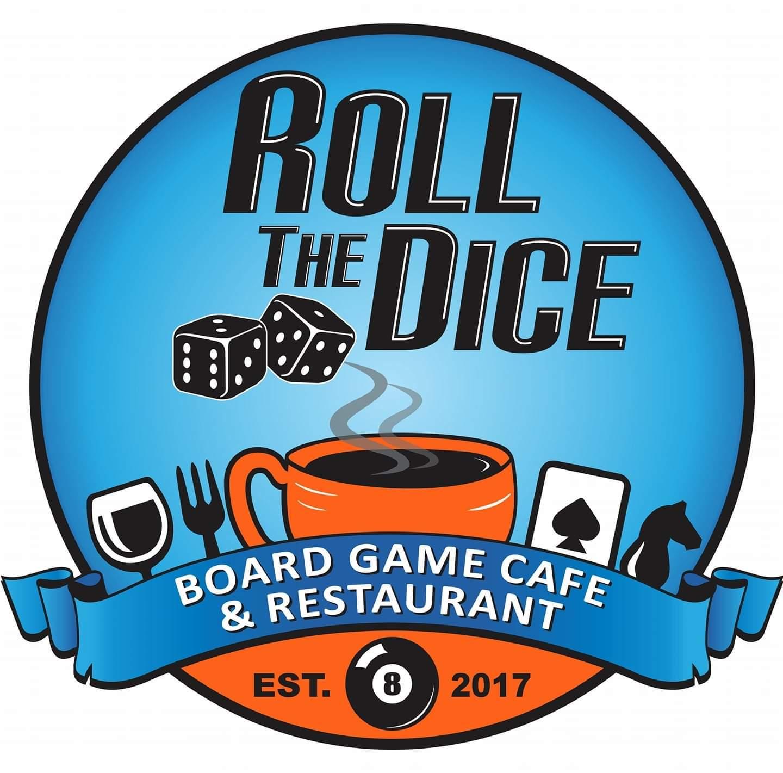 Roll The Dice Logo.JPG