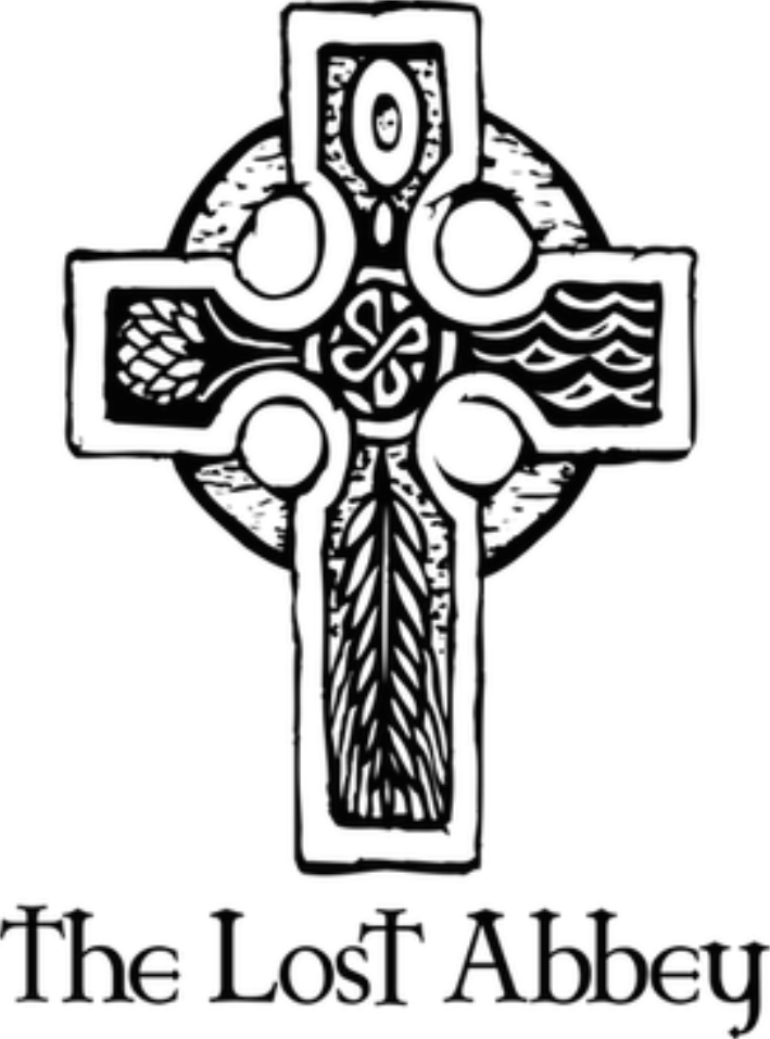 lost abbey logo.png