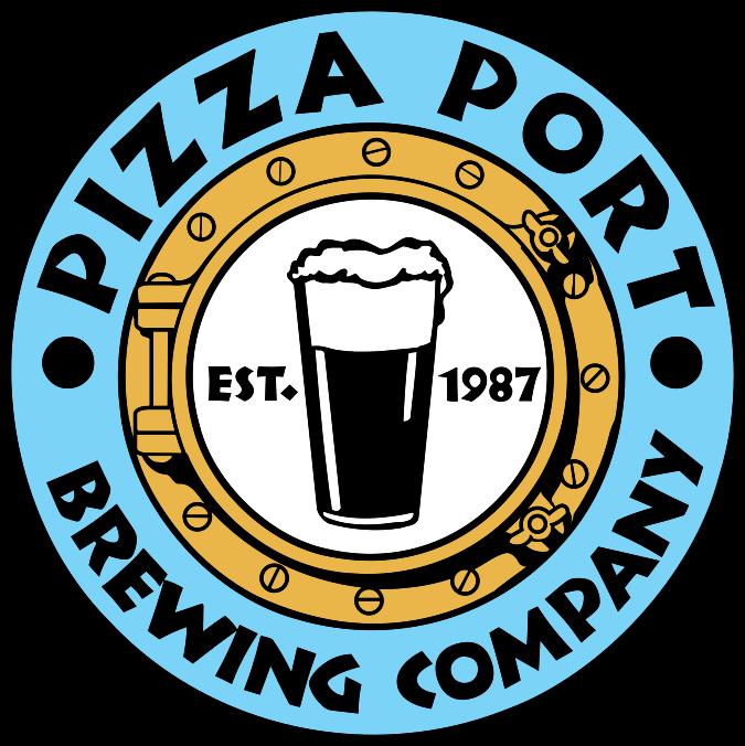 pizza port logo.png