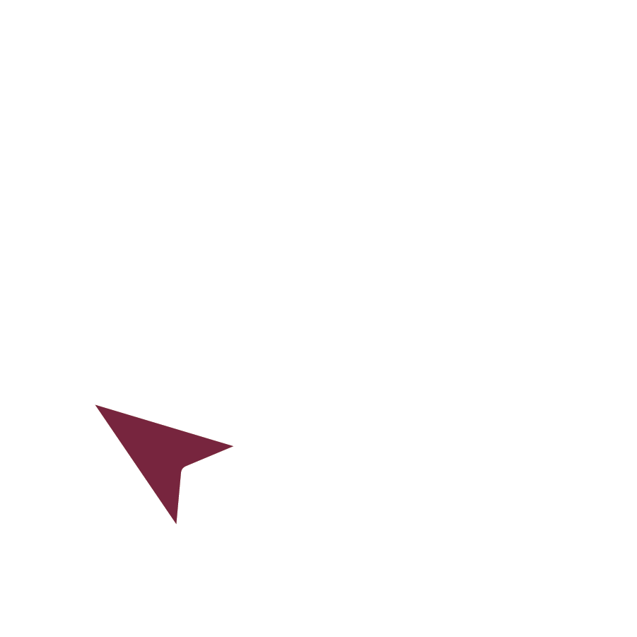 CB Icons-01.png