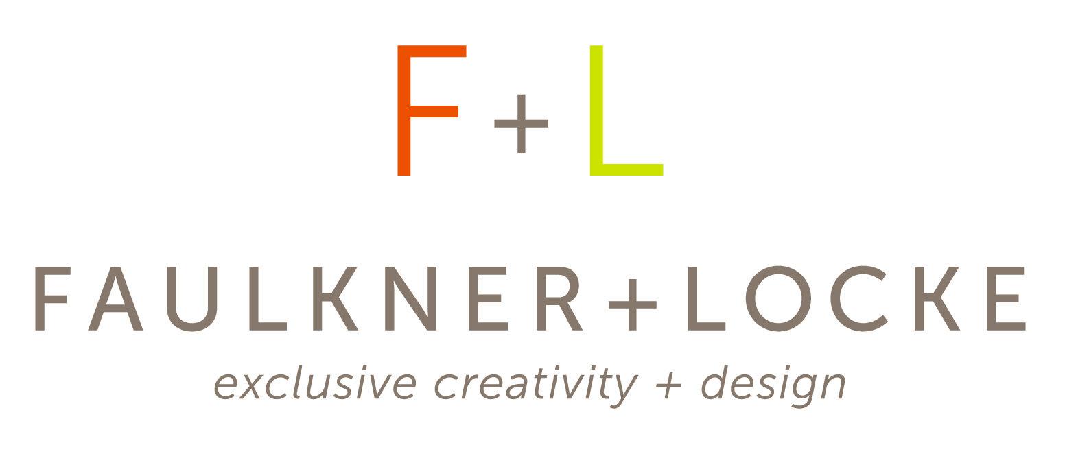 Full Logo_CMYK.jpg