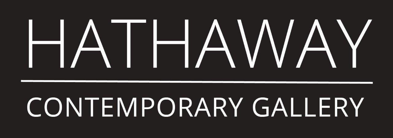 thumbnail_Hathaway-Logo-05.jpg