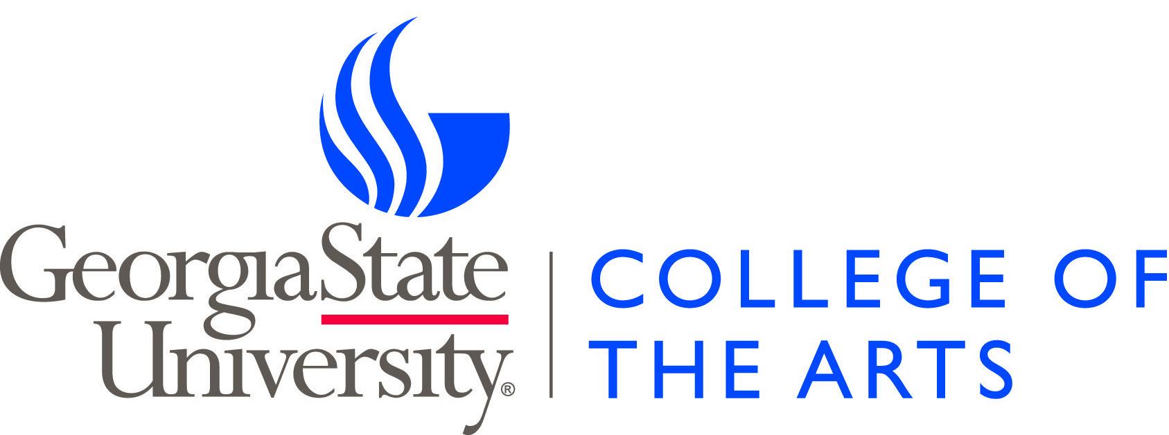 College of the Arts_CMYK (1).jpg