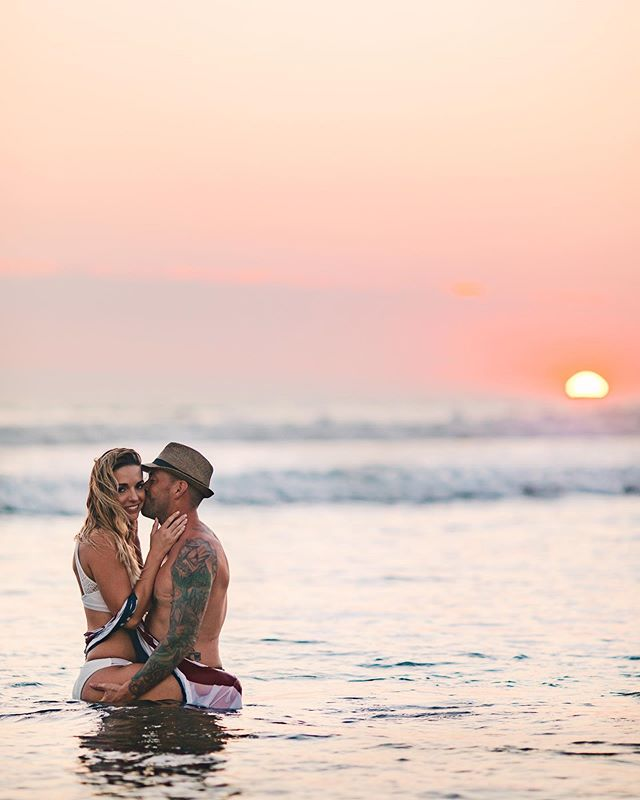Bonus session on their #destinationwedding 🎉🏖. #costarica #destinationweddingphotographer #beach #sun #nature #water #TFLers #ocean #lake #instagood #photooftheday #beautiful #sky #clouds #cloudporn #fun #pretty #sand #reflection #amazing #beauty #beautiful #shore #waterfoam #seashore #waves #wave