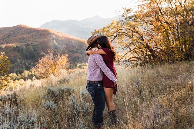 Love all my @patioatthebarn couples ❤️❤️