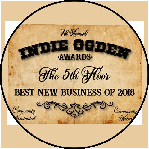 Indie Ogden Award.png