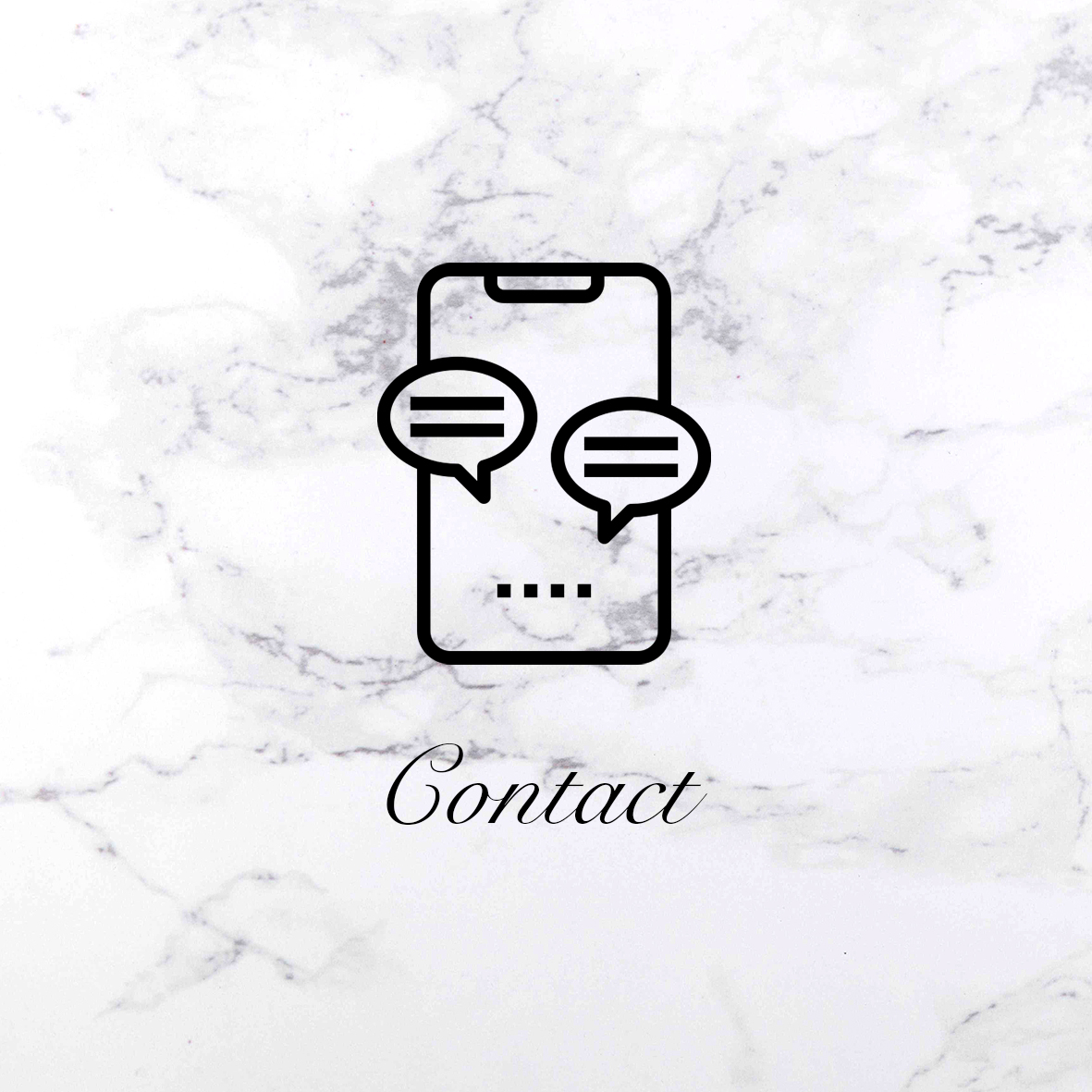 CARRE CONTACT.jpg
