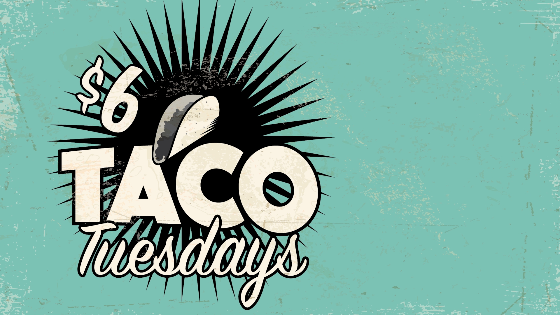 THE_CORNER_Taco_Tuesday-Portrait.png