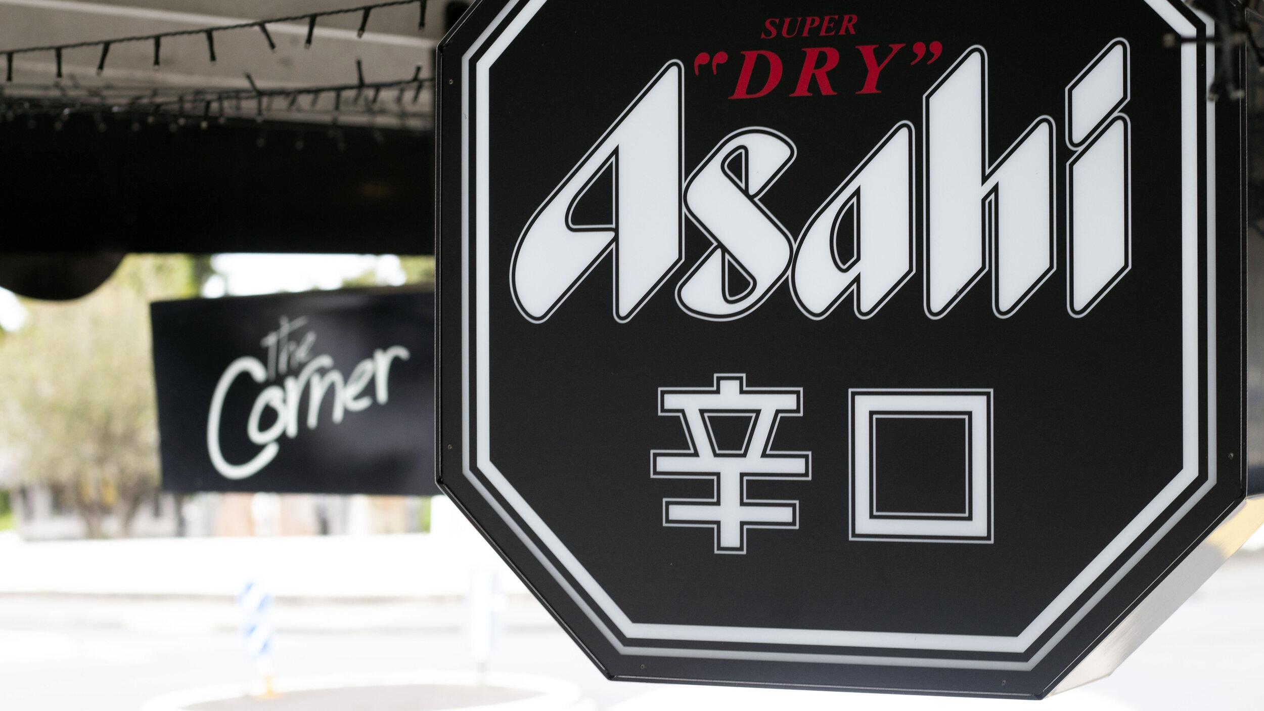 Asahi Sign Day (16.9).jpg