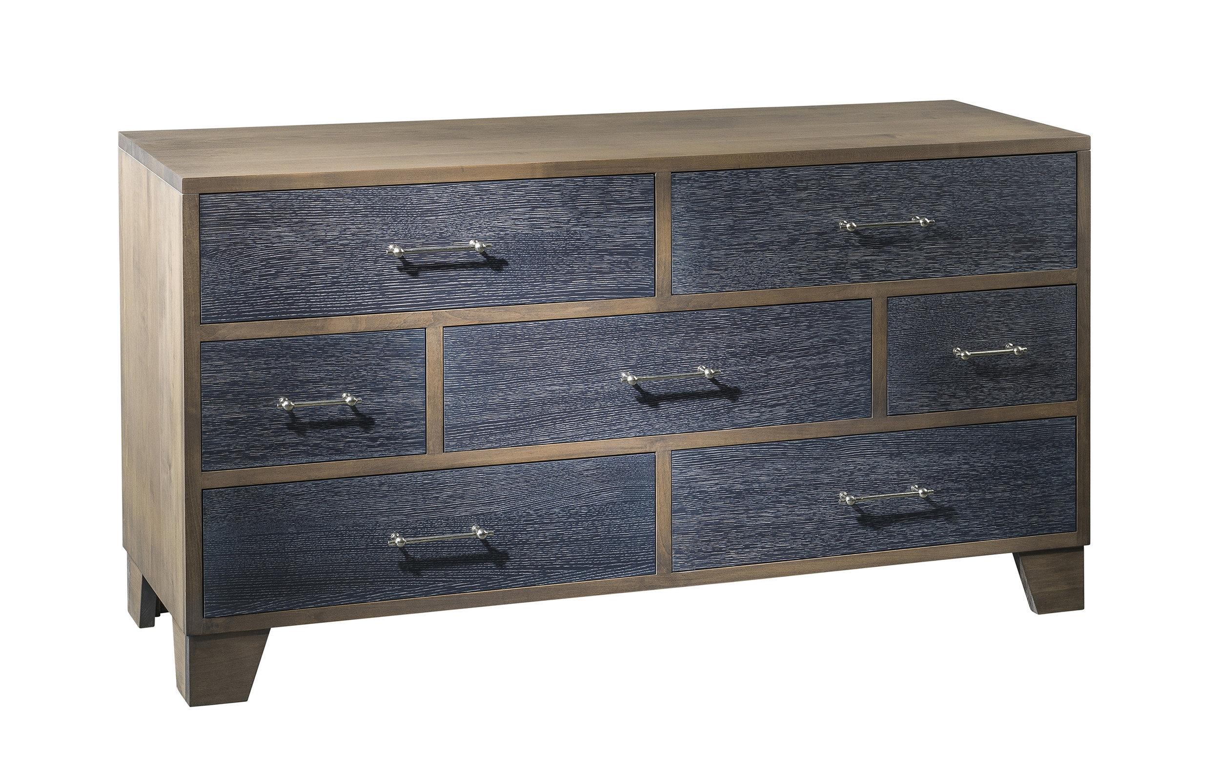 Bennington Dresser copy.jpg