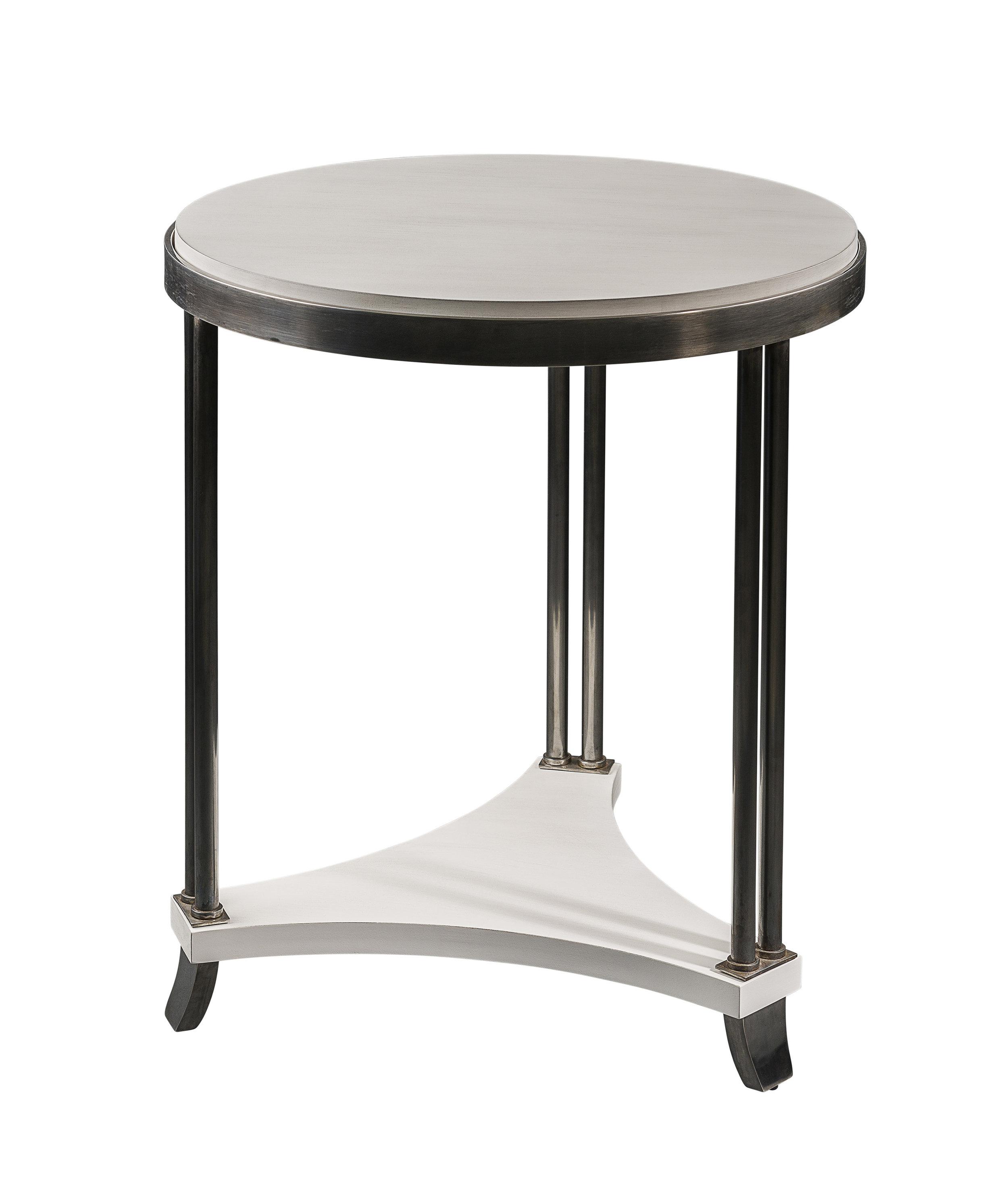 Franklin End Table copy.jpg
