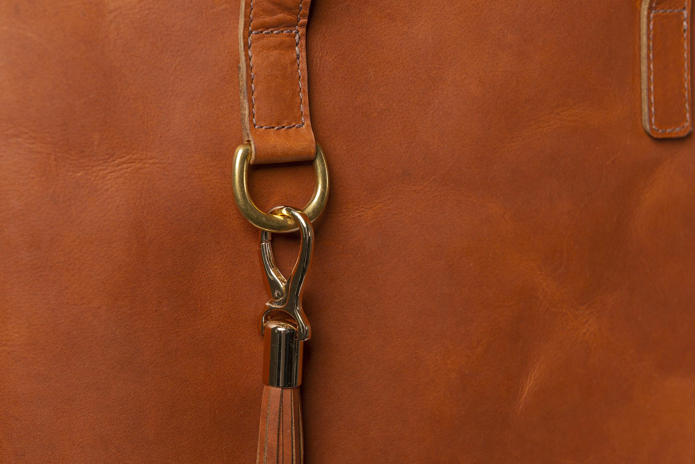 Large Bag Detail copy.jpg