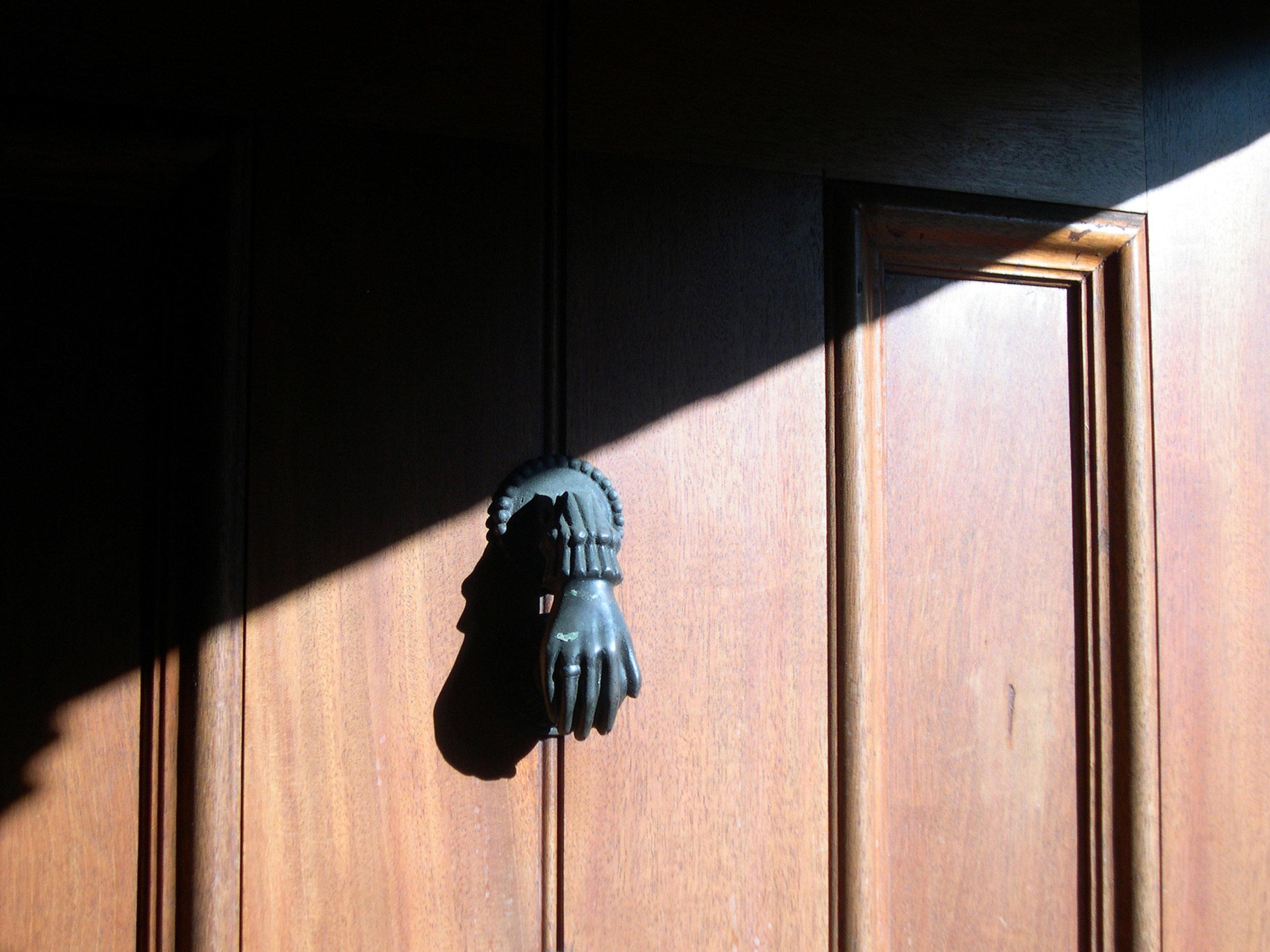 Fox Residence - Entry Door 01.jpg