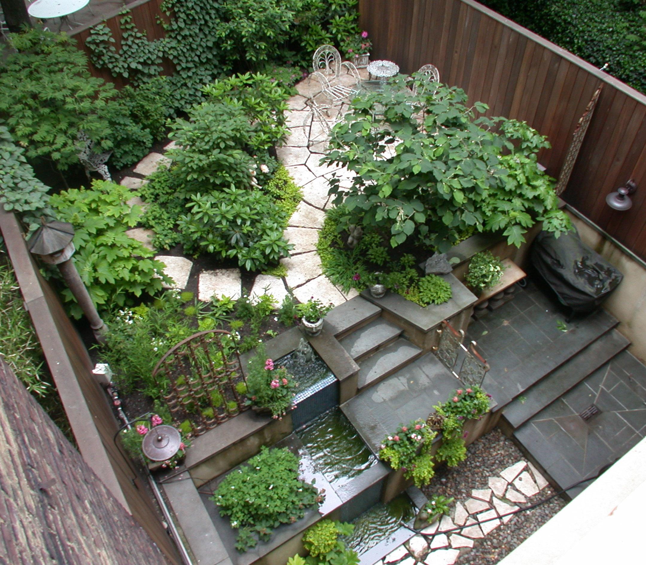 Fox Residence - Garden 07.jpg