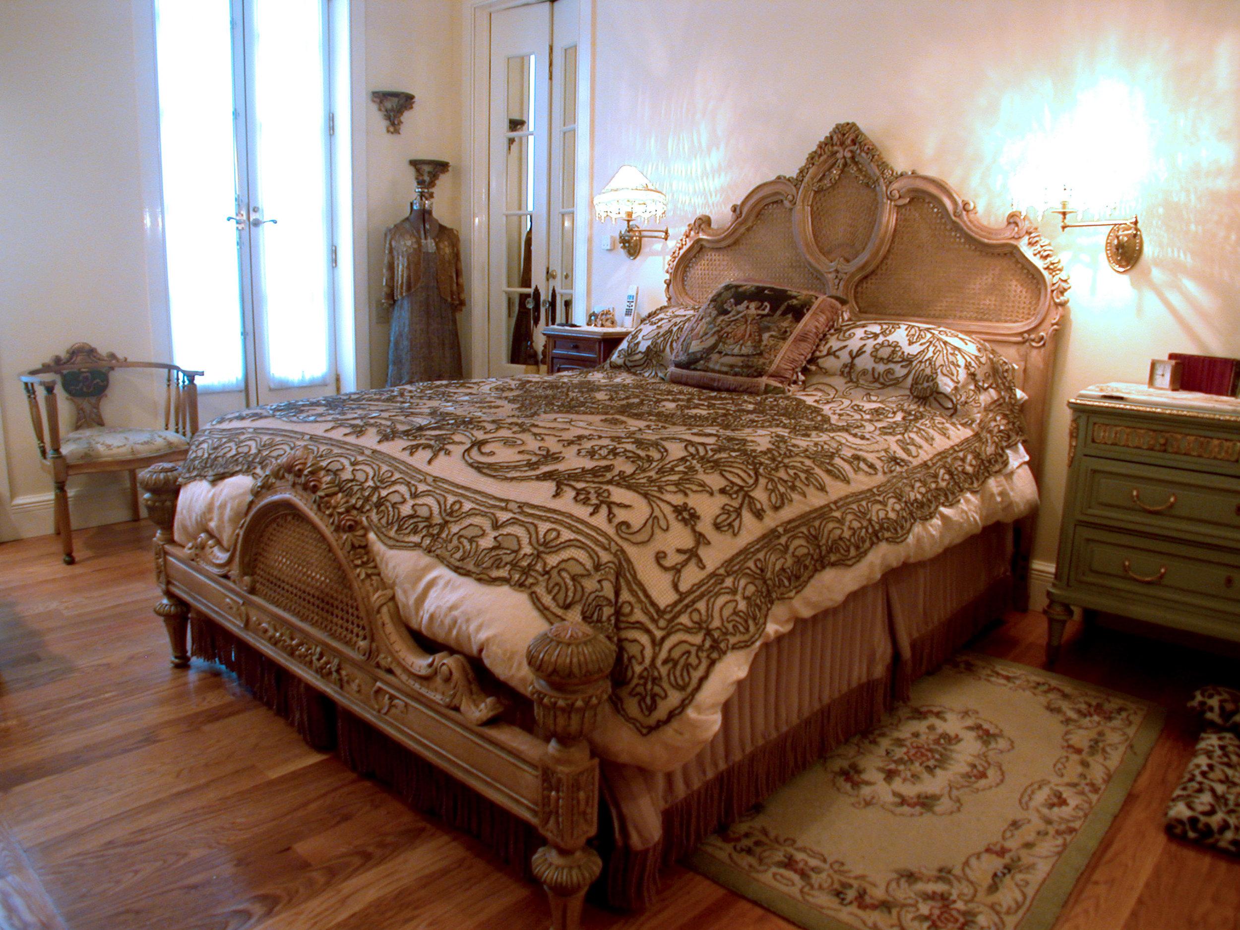 Fox Residence - Master Bedroom 01.jpg