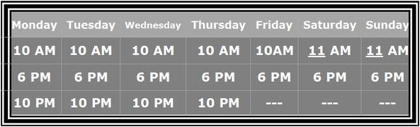 email schedule.jpg