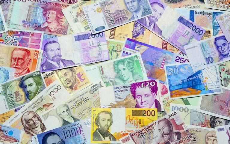 big-currency-top10[1].jpg