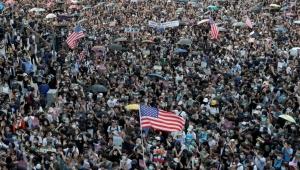.a hongkong protest.jpg
