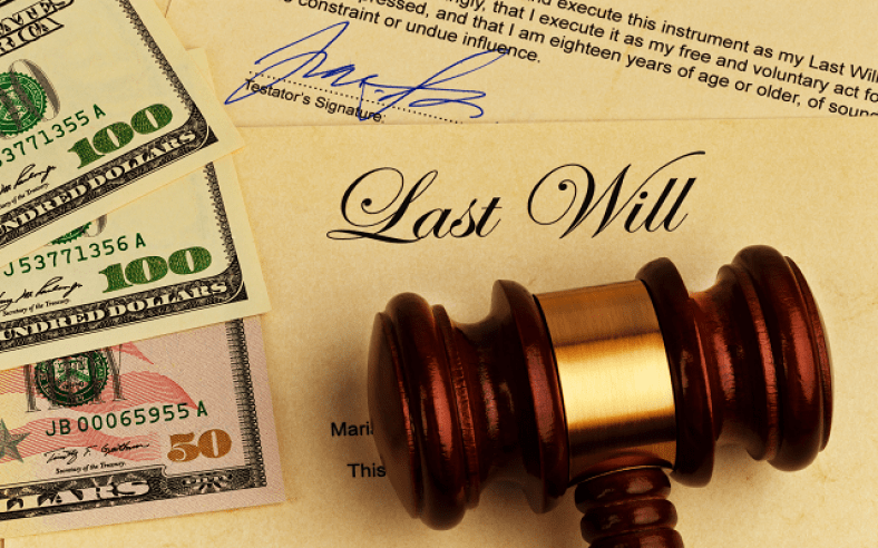 Inheritance-image-with-judges-gavel-and-assets-Depositphotos-640x400-788x492[1].png