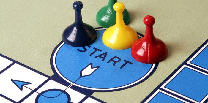 start-the-game[1].jpg