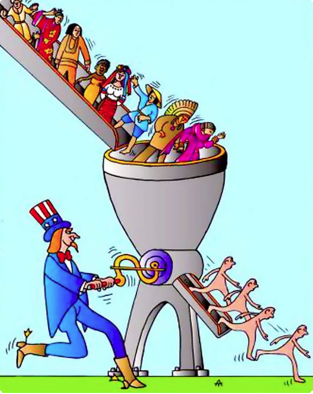 Globalisation-Dictatorship[1].png