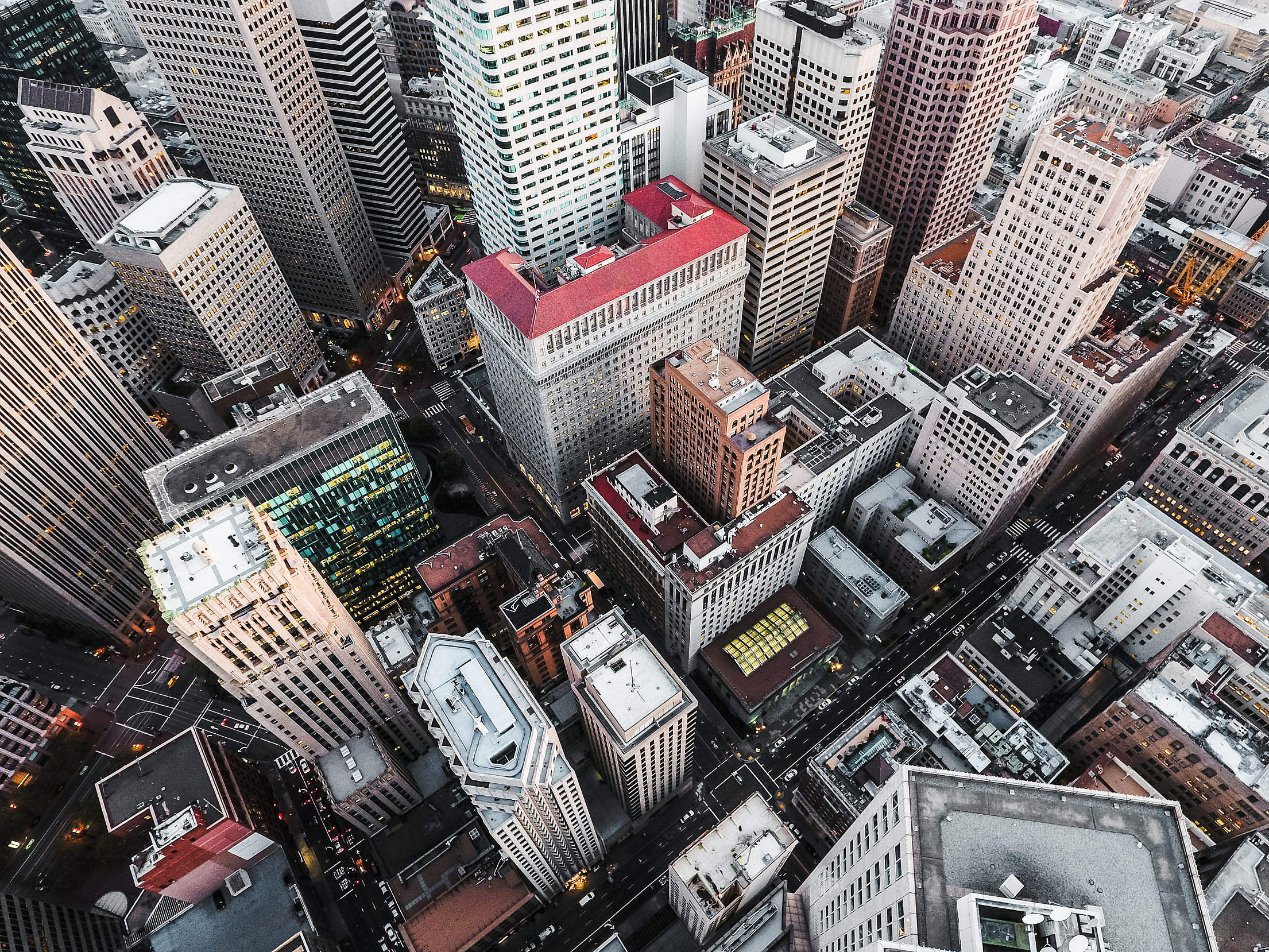 san-francisco-financial-district-skyscrapers.JPG-2210x1658[1].jpg