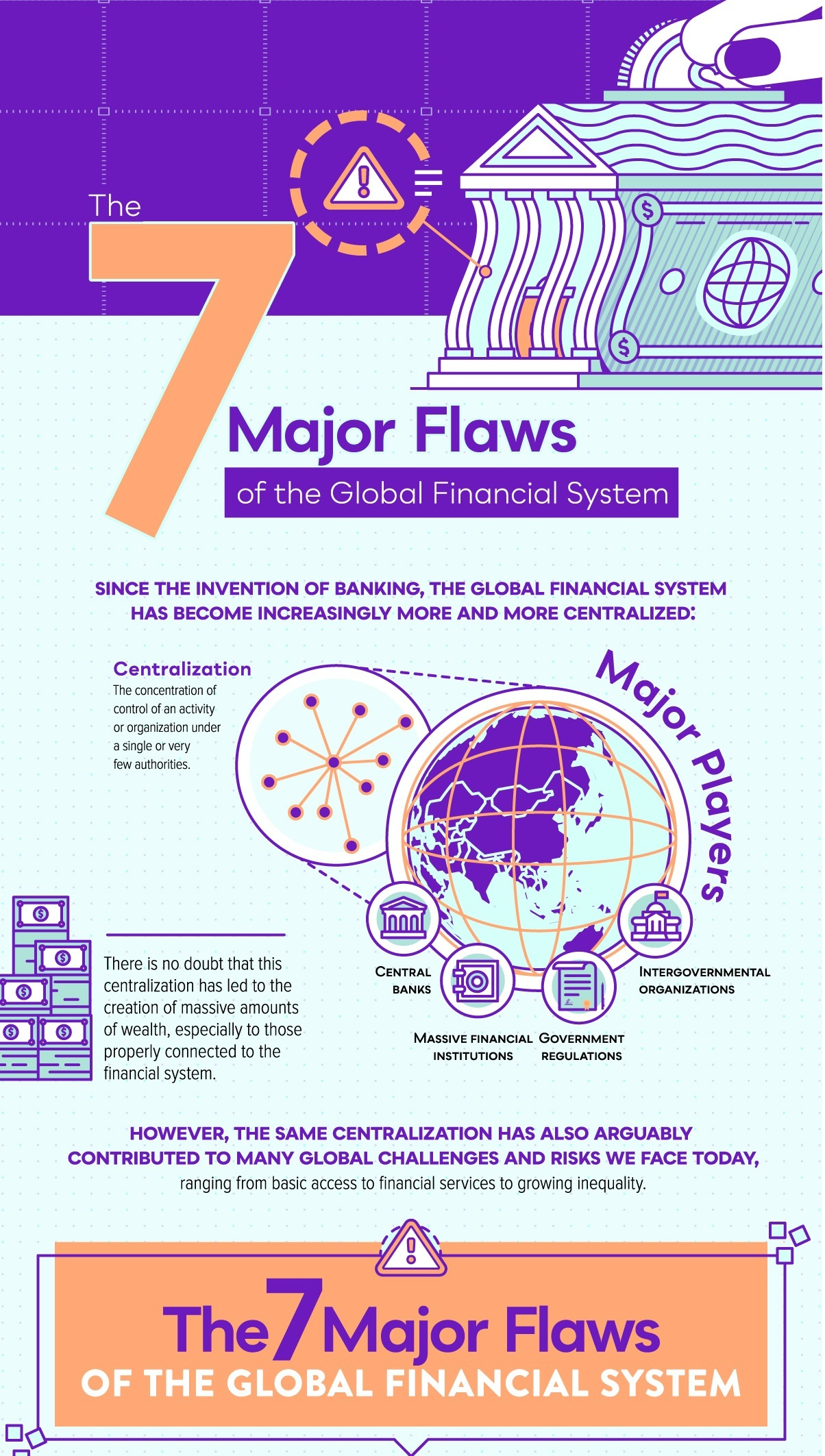 major-flaws-global-financial-system%255B1%255D.jpg