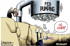 monetary-system-disfunctional-300x195[1].png